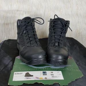 Danner Striker Torrent 45 GTX Boot